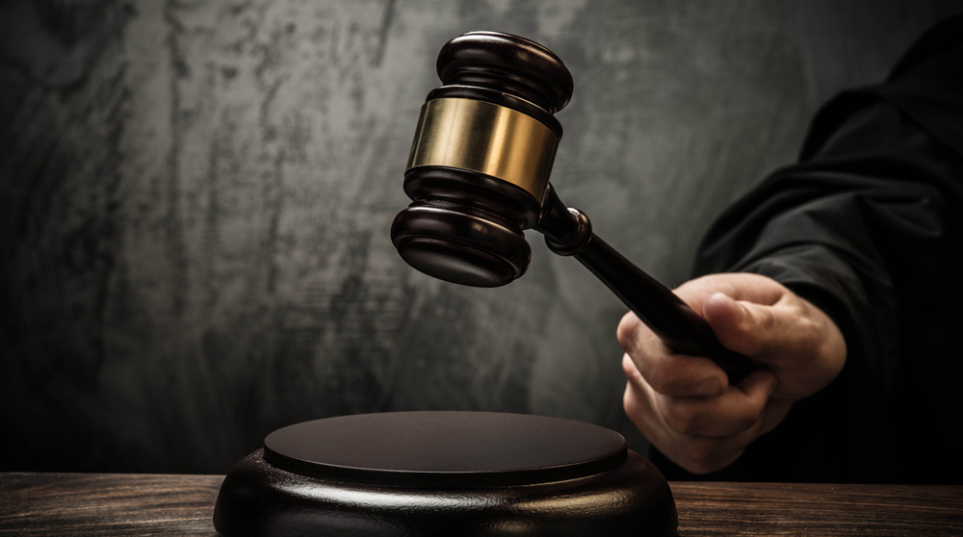 How Can a Lawyer Help You in Small Claims Court? - Anderson LeBlanc Upland Attorney