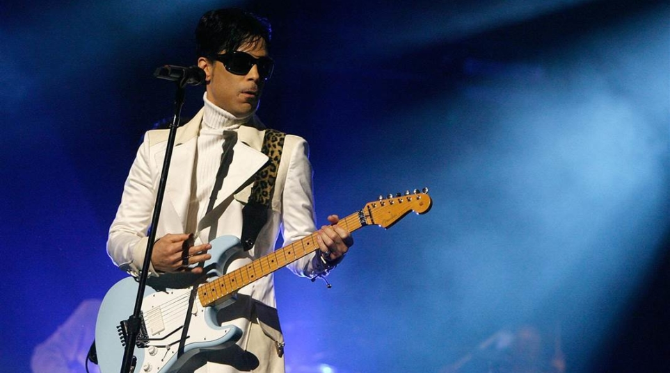 Prince's apparent lack of estate planning may cost his estate - Anderson LeBlanc Upland Attorneys
