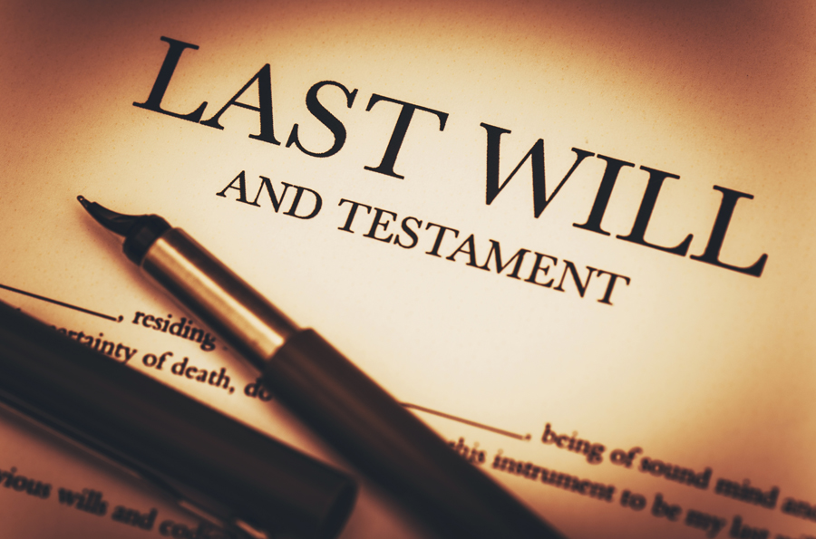 Anderson LeBlanc Attorneys will help you navigate and understand state probate, trust, and inheritance laws. They will craft a personalized estate plan that complies with all appropriate state laws.
