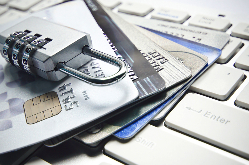 Fraud offenses range from crimes such as credit card fraud, to wire fraud or mail fraud, all the way to more sophisticated charges like securities fraud. Call today for advice about your situation.