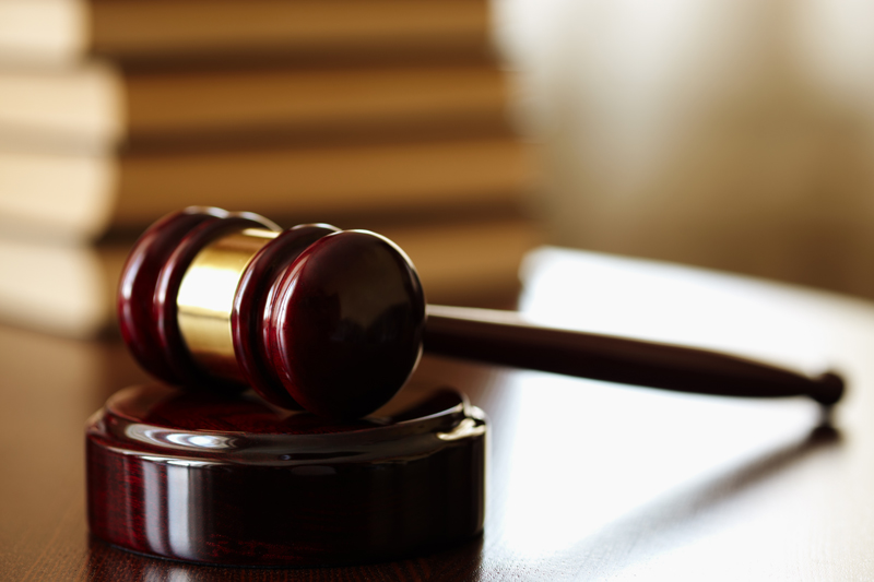 It's important to know your rights to minimize or avoid additional penalties and consequences. Anderson LeBlanc Attorneys can help you understand the rights available to you at your probation hearing.