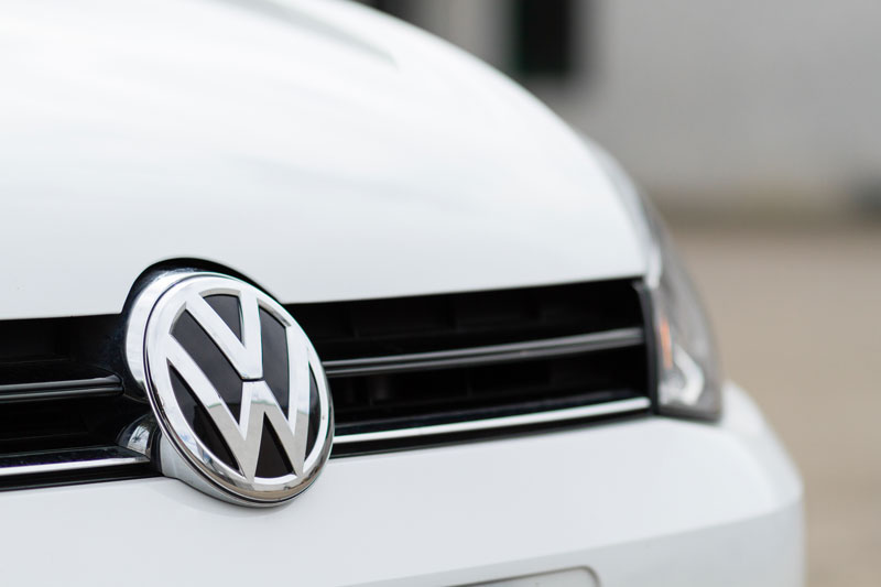 VW has pleaded guilty to criminal and civil charges related to its efforts to cheat on U.S. emissions standards | Anderson LeBlanc Upland Attorneys