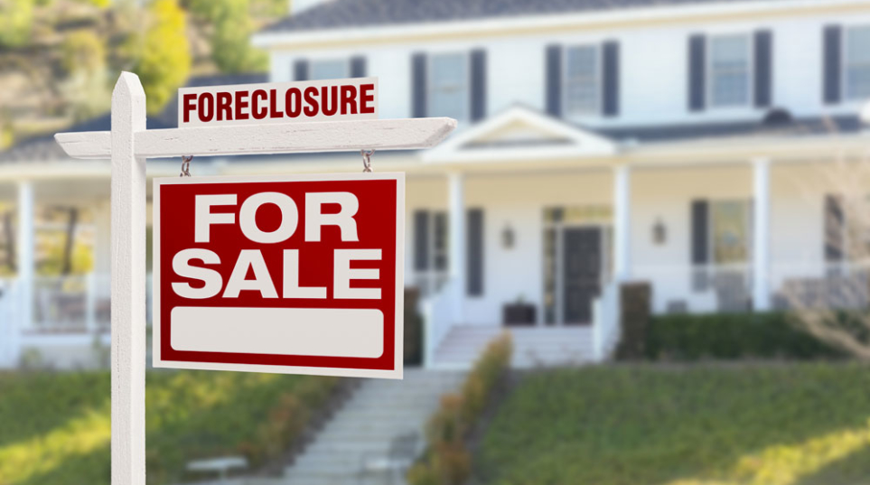 Stopping Foreclosure Judgments and Sales - Anderson Leblanc Upland Attorneys