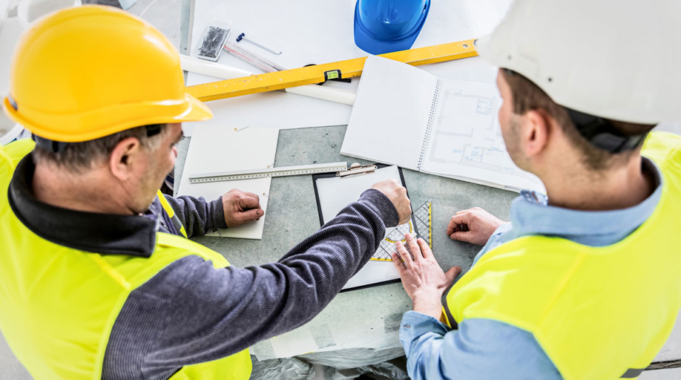 California Law on Using Unlicensed Construction Contractors, their Hiring, Non-Payment, and Liability Risks.